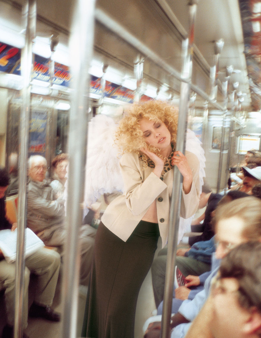 angel.subway.jpg